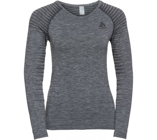Odlo Performance Light LS Top Crew Women