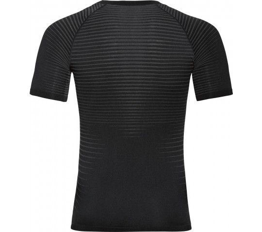 Odlo SUW Top Crew Neck Men
