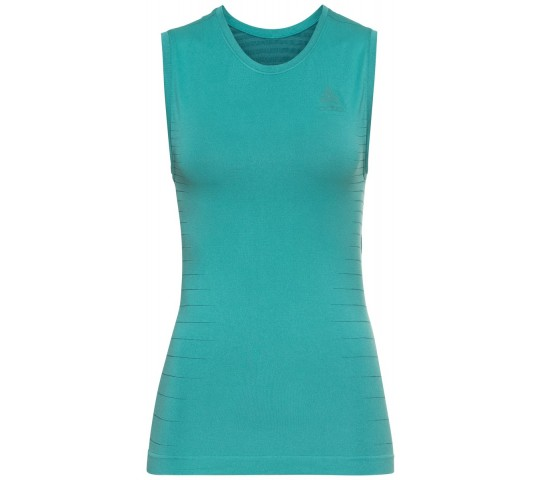 ODLO Performance Light Tank Women