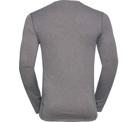 Odlo Active Termic Top Crew Men