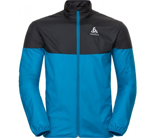 Odlo CORE Light Jacket Men