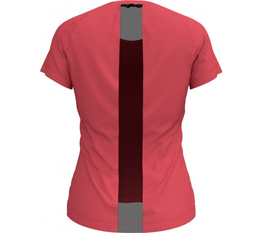 Odlo Ceramicool BL Top Crew Neck Women