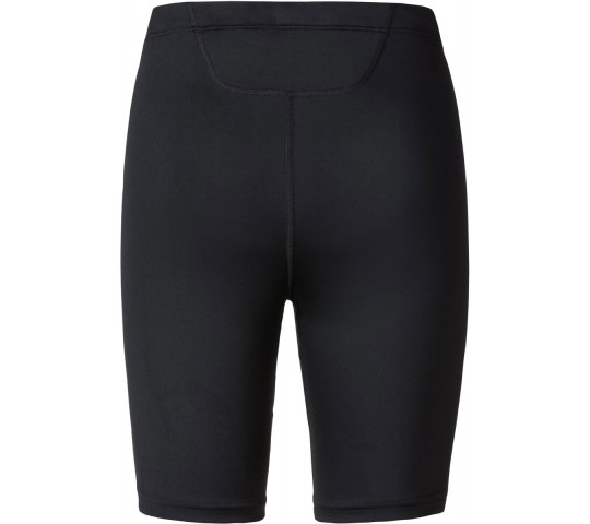 Odlo Tights Short SLIQ Heren