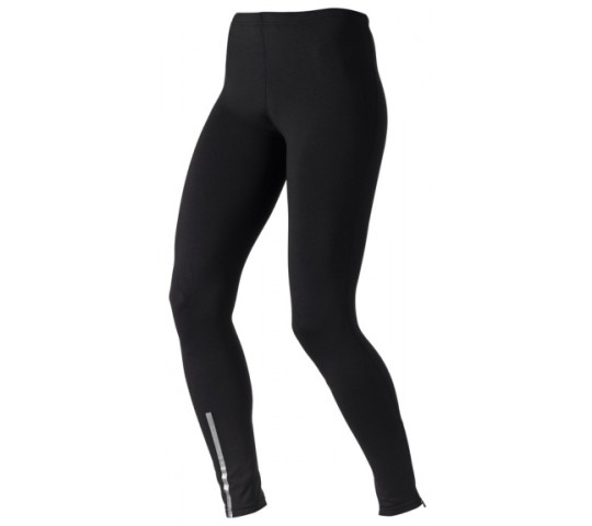 Odlo Active Run Long Tights Ladies