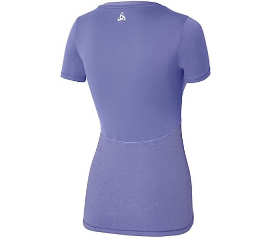 Odlo CRIO T-Shirt SS Ladies
