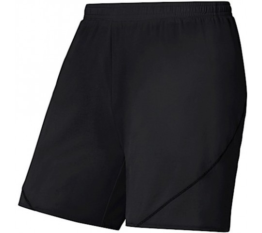 Odlo DEXTER Shorts Men