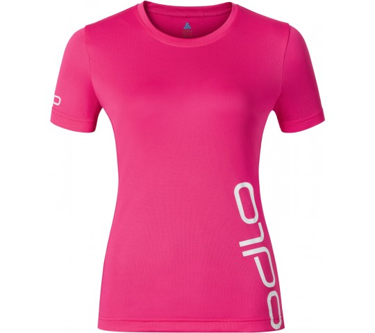 Odlo Event Shirt Dames