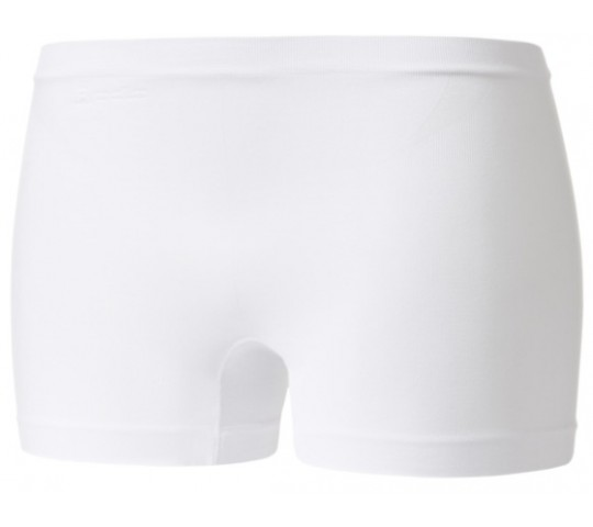 Odlo Evolution X-Light Panty Ladies