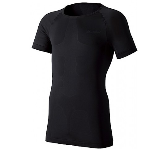 Odlo Evolution X-Light Shirt SS Men
