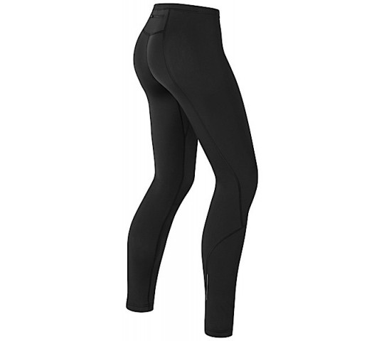 Odlo SLIQ Tights Ladies