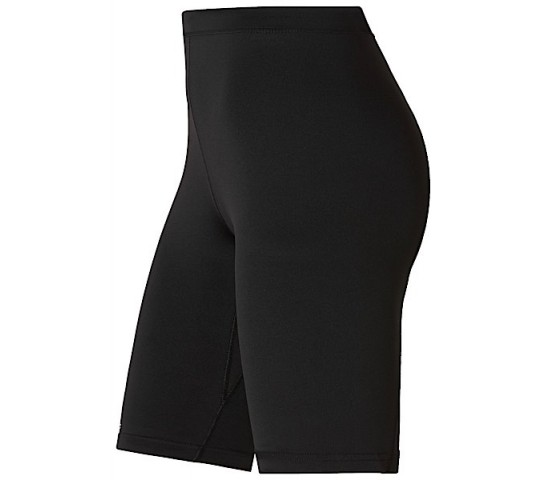 Odlo SLIQ Tights Short Ladies
