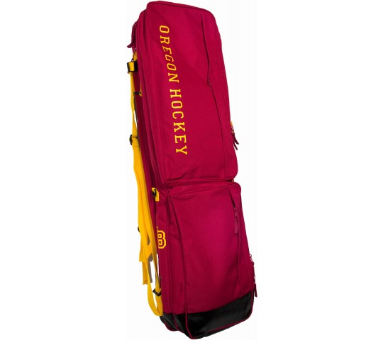 Oregon Pro Stick Bag