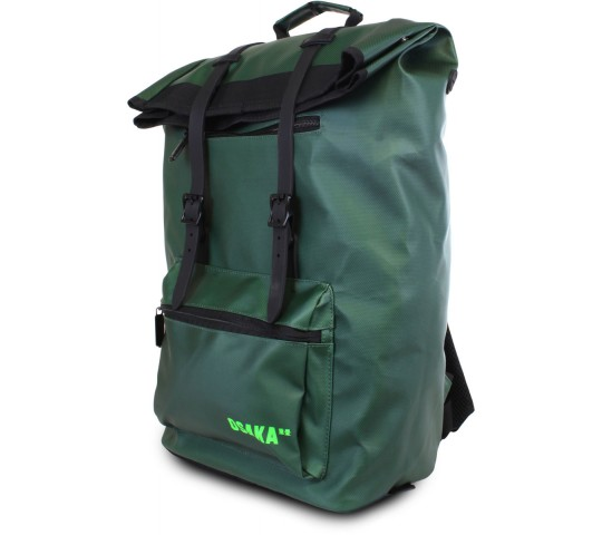 Osaka AT Large Rucksack