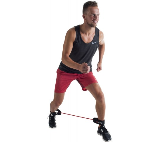Pure2Improve Lateral Trainer