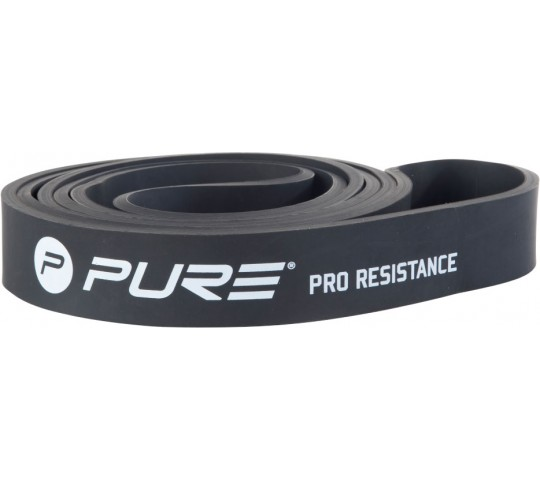 Pure2Improve Resistance Band Heavy