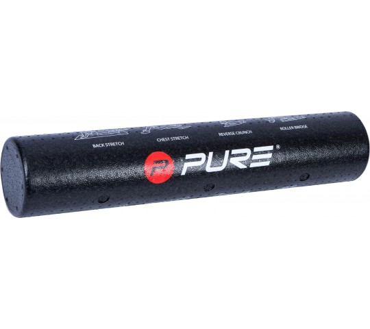 Pure2Improve Trainer Roller 75 CM