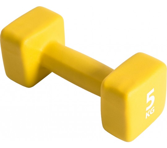 Pure2Improve Weights