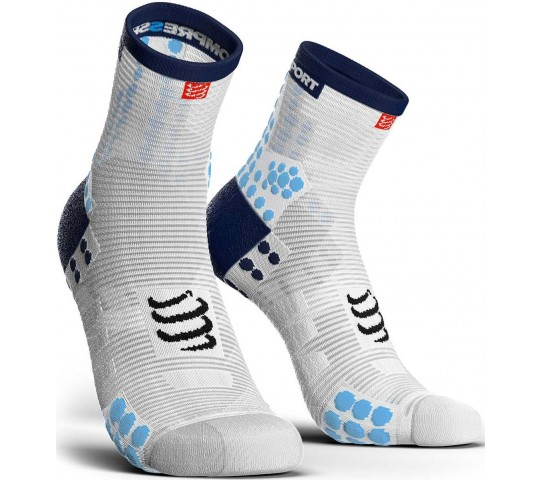 Compressport Racing Socks V3.0 High