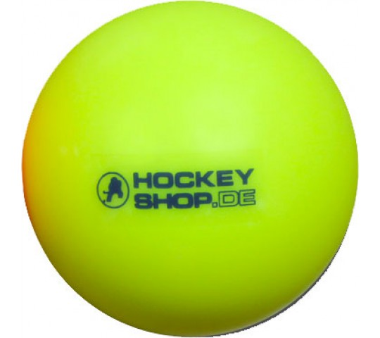 Hockeyshop.de Indoor Ball