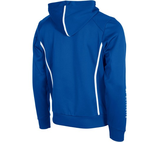 Reece Core TTS Sweater Full-Zip Herren