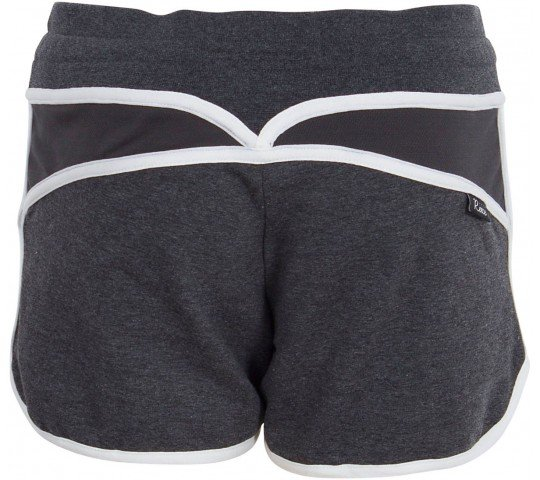 Reece Kate Sweat Short Damen