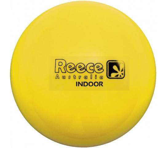 Reece Indoor Hockeyball