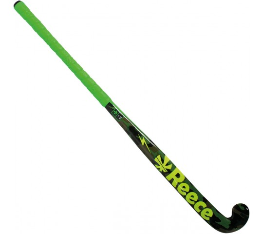 Reece IX-65 Wooden Junior Stick
