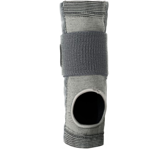 Rehband QD Knitted Handgelenk Support