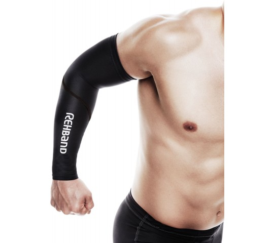 Rehband Rx Elite Arm Sleeves (Paar)
