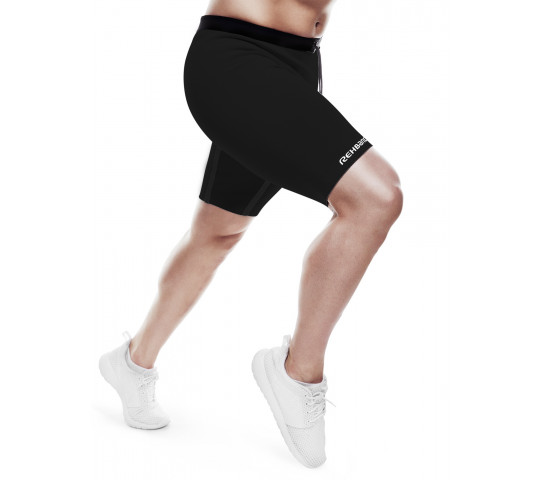 Rehband QD Thermal Shorts
