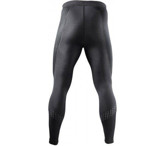 Rehband UD Runners Knee/ITBS Tight Men