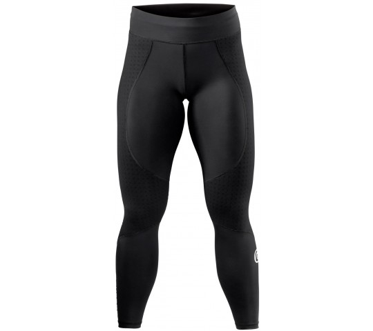 Rehband UD Runners Knee/ITBS Tight Damen