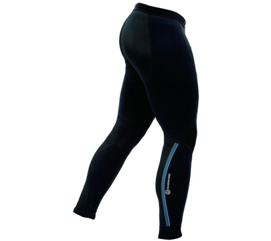 Rehband Athletic Thermo Tight Long