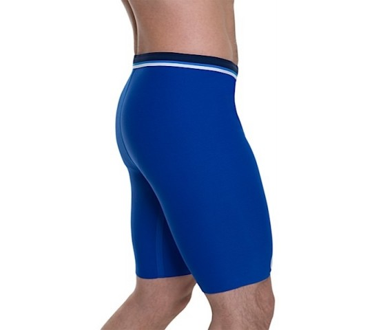 Rehband Blue Line Thermo Short