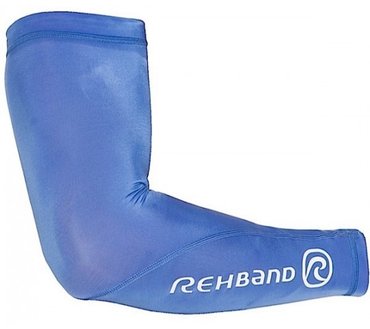 Rehband Compression Arm Sleeve Rechts