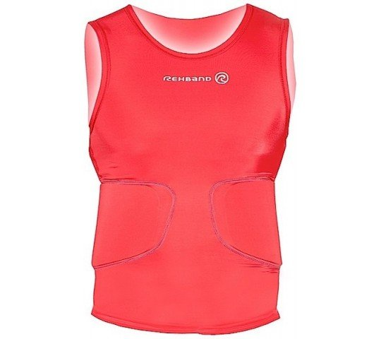Rehband Compression Pro Tank Top