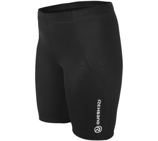 Rehband Compression Shorts Ladies