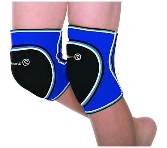 Rehband Knee Supports Handball Children