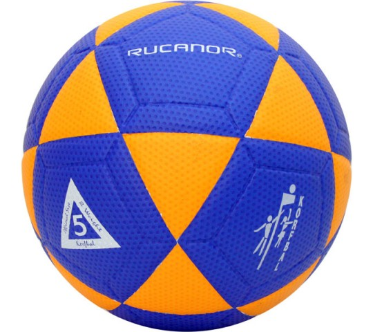 Rucanor Korfbal Indoor MT5