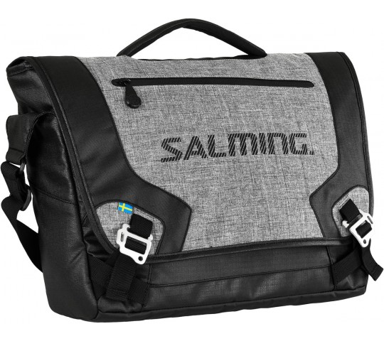 Salming Broome Messenger