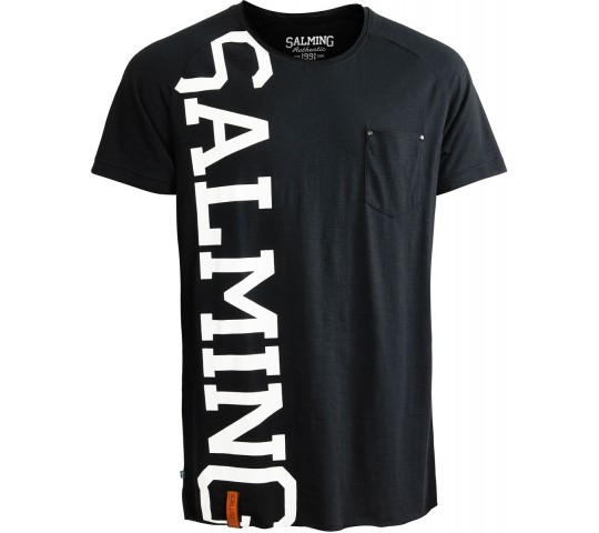 Salming Edge Shirt Men
