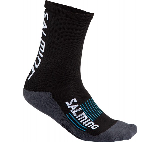 Salming 365 Adv. Indoor Socken