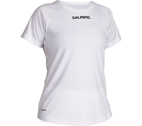 Salming Diamond Game Shirt Women