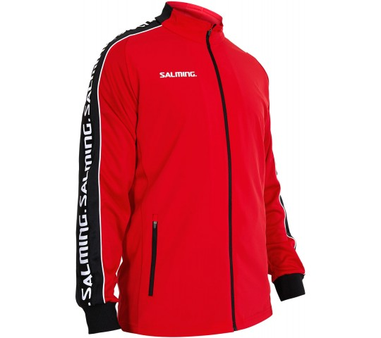 Salming Delta Jacket Men