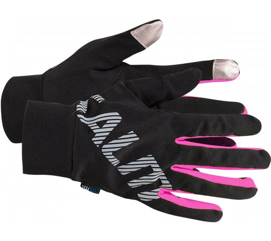 Salming Running Gloves