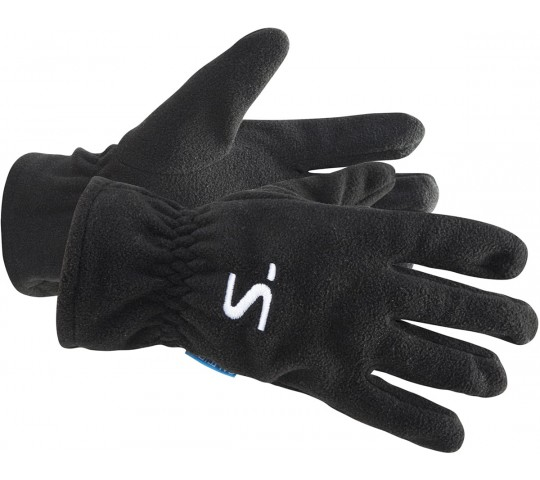 Salming Fleece Gloves