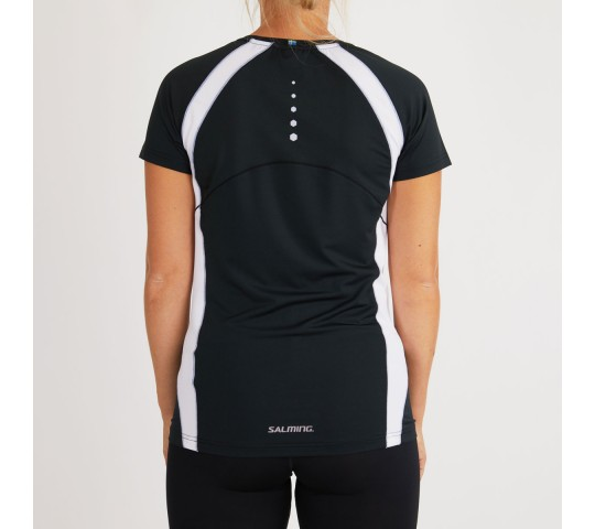 Salming Nova Shirt Women