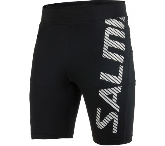Salming Power Logo Tight Men