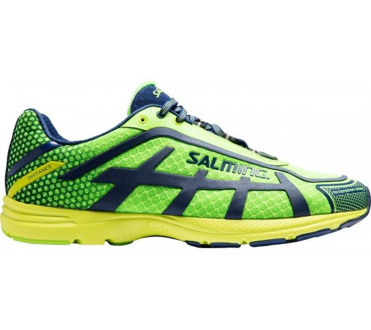 Salming Distance D5 Shoe Men