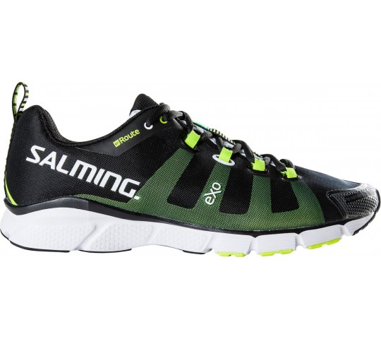 Salming enRoute Shoe Men